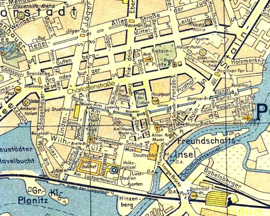 Stadtplan_von_1953.jpg