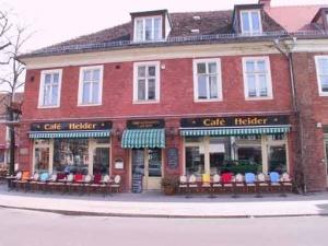 Café Heider Potsdamwiki