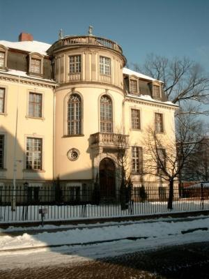 Villa kellermann potsdam jauch